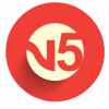 Happy Customer